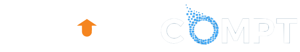 AU_compt-Logo