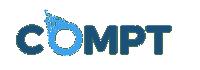 compt logo